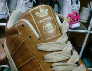 fake_brands_03