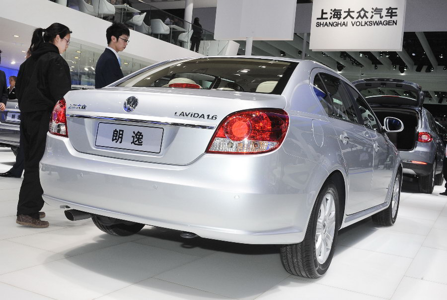 volkswagen-auto-china-2010-15