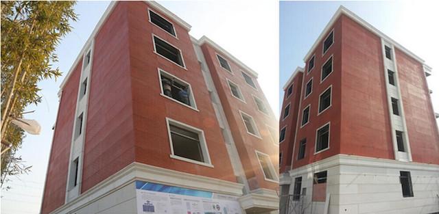 impression_3d_immeuble