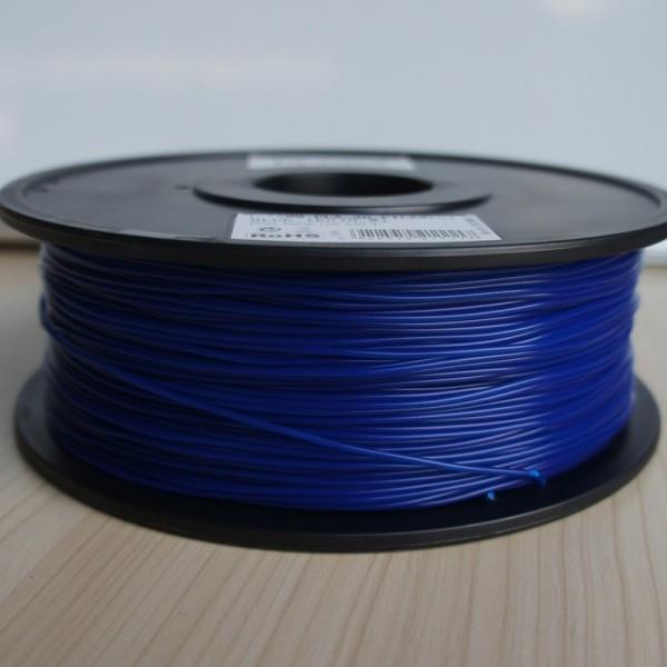 bobine-de-filament-3d-abs-bleu-3mm-esun-1kg
