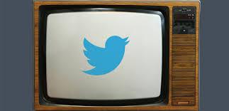 tv_social