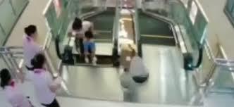 images_femme_escalator