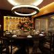 Les outils Wechat pour les Restaurateurs en Chine