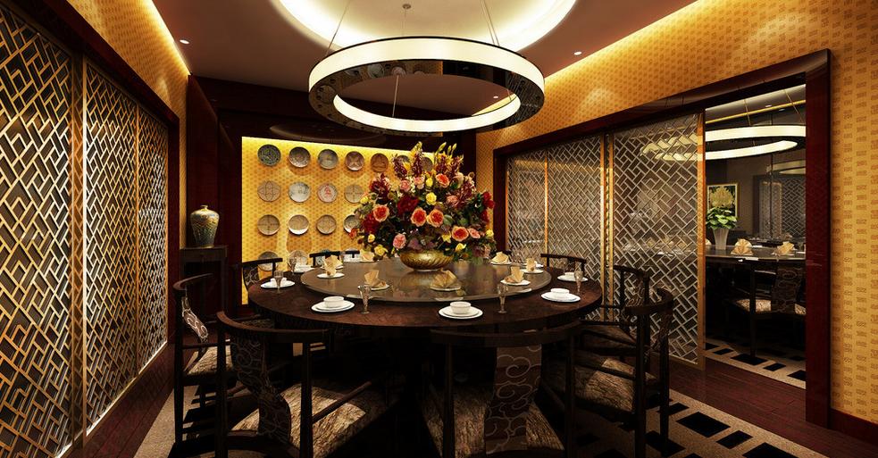 Top 5 des outils marketing pour votre restaurant en Chine