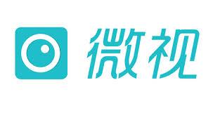logo weishi