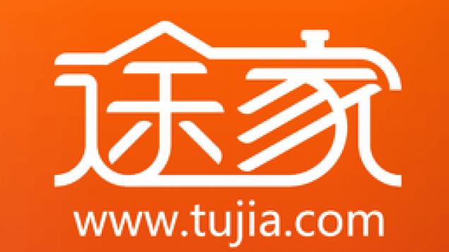 tujia-logo