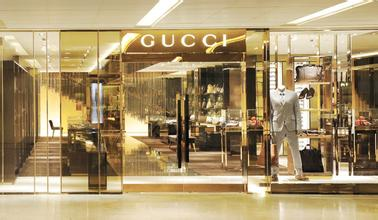 gucci_store