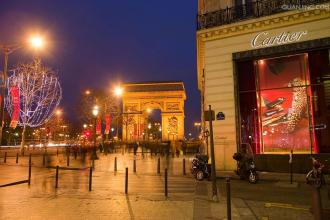 cartier_store_paris