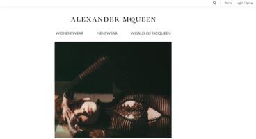 alexandermcqueen