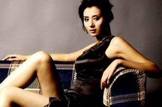 Le top 10 des marques de luxe préférées des chinoises