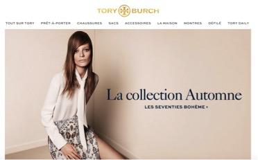 toryburch2