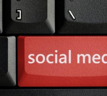 Social Media en Chine : 7 principales différences avec la France