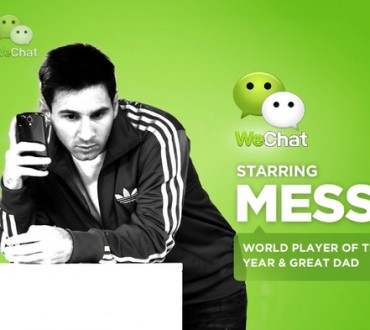 Comment maximiser une campagne marketing sur WeChat?