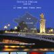 Interview d' Emmanuel RORATO, fondatrice de French Dream