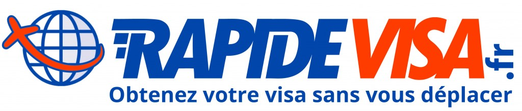 logo_RapideVisa_HD (1)