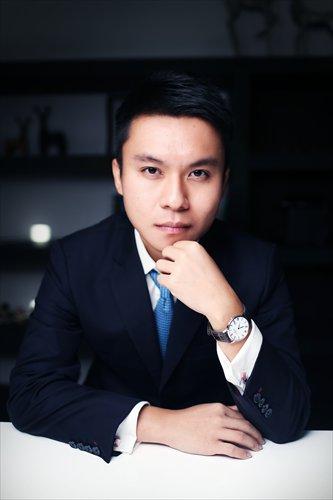 Les 10 entrepreneurs Chinois les plus prometteurs