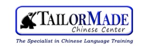 Interview de Tailor Made Chinese center