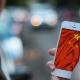 Le marché du luxe en Chine en 2016 : Boost des ventes en lignes