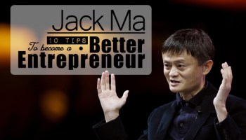 Top 10 des fortunes chinoises du web