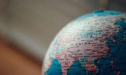 Dix étapes pour lancer son entreprise en Chine
