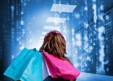 Qu'est ce qui fait la réussite de son e-commerce en Chine en 2016?