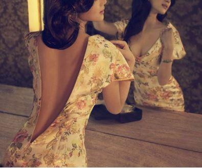 Dans la mode, l'image de marque est essentielle en Chine!