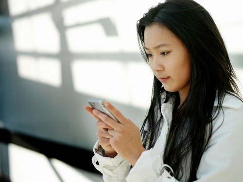 Tantan: application mobile de « dating » très à la mode en Chine