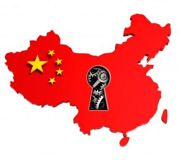 Les 7 meilleures solutions de marketing digitale pour atteindre les consommateurs chinois