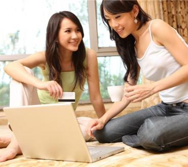 Les indispensables à savoir sur le e-commerce en Chine