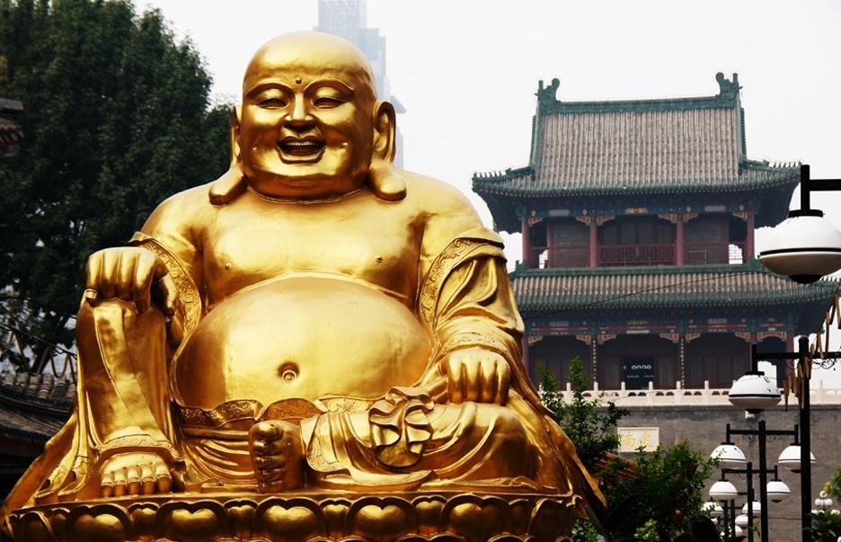 Pourquoi le mandarin est la langue du futur !