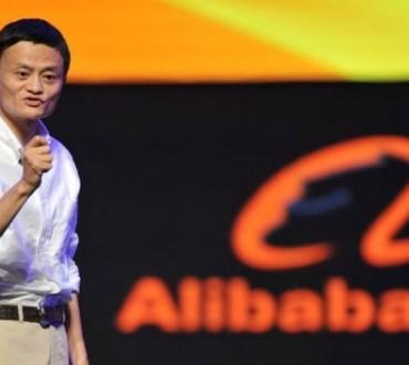 #ecommerce : Alibaba change de cap et lutte contre la contrefaçon!