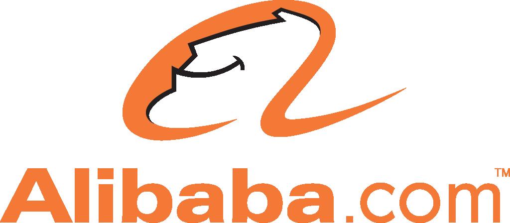 ecommerce alibaba change de cap et lutte contre la contrefa on marketing chine. Black Bedroom Furniture Sets. Home Design Ideas