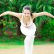 La Chine: le nouvel Eldorado du Yoga