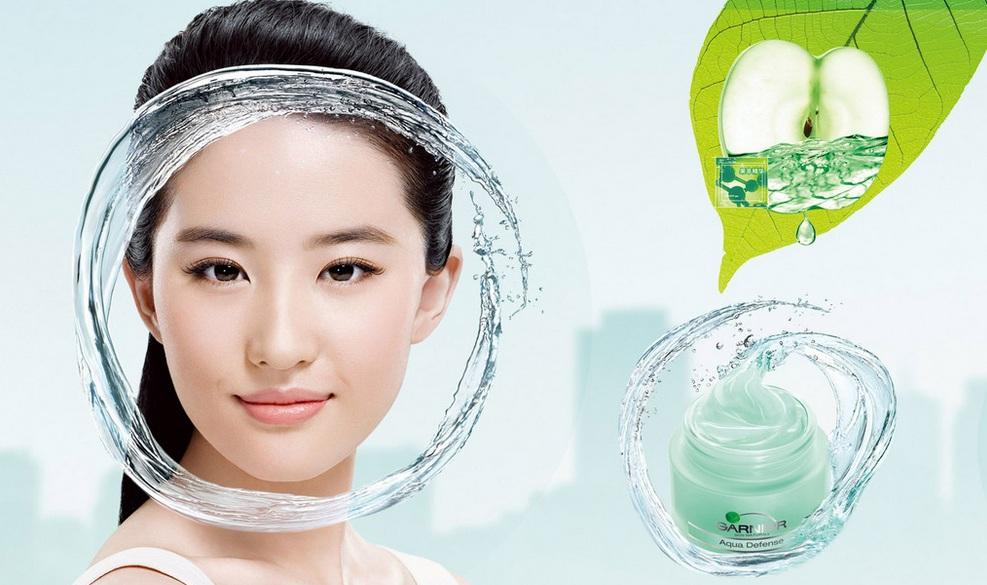 Comment assurer la réputation de votre marque de cosmétiques en Chine ?
