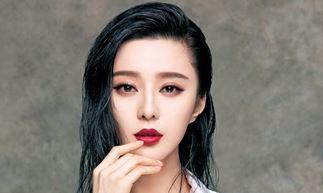 Les meilleurs réseaux sociaux pour promouvoir votre marque de mode en Chine