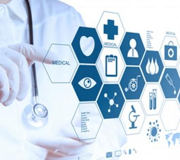 Le tourisme médical, une tendance qui monte en Chine