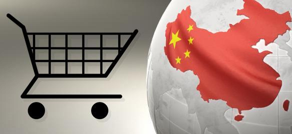 Comment choisir la bonne plateforme e-commerce en Chine ?
