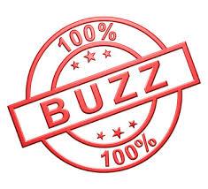Les réseaux sociaux, la principale source de BUZZ en Chine