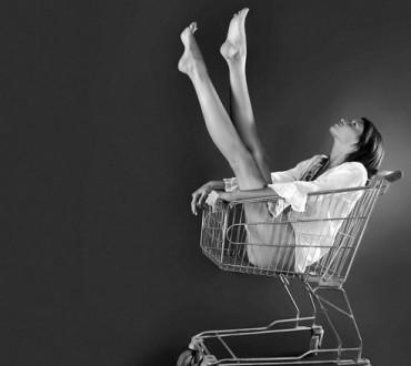 Top 15 des produits achetés en ligne en Chine