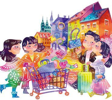 Focus sur Jumei, la plate-forme beauté en Chine !