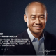Linkedin mise sur des Brands ambassadeurs pour le marché chinois