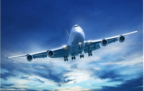 Un avion sur deux décolle à l'heure en Chine !