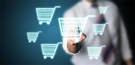 purchase platform