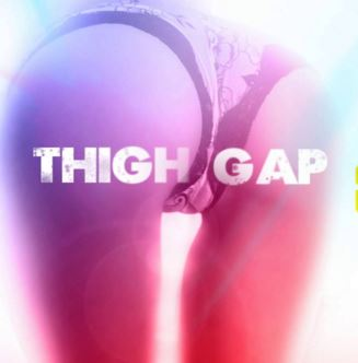 tigh gap