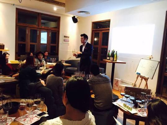 wine-tasting-event-shanghai