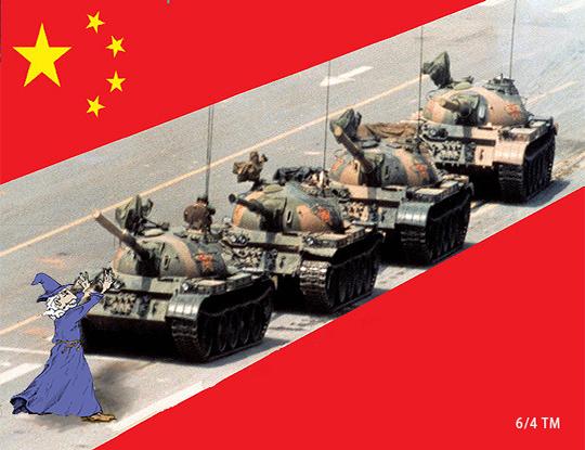 4 june tank man_modif