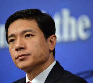 Baidu utilise les informations de géolocalisation pour des faire des prédictions comme la baisse d'Apple en Chine