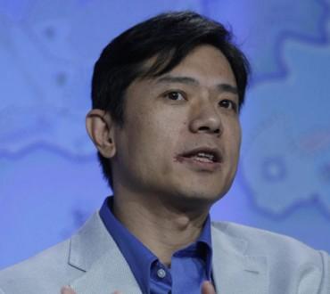 Peut-on faire confiance à Baidu ?