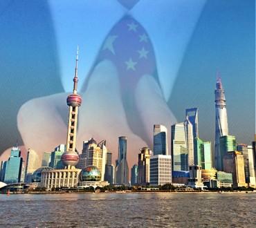 Pourquoi investir sur votre visibilité web pour les entreprises s'implantant en Chine ?