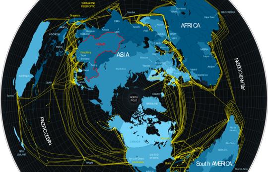 cable_internet_world_modif540